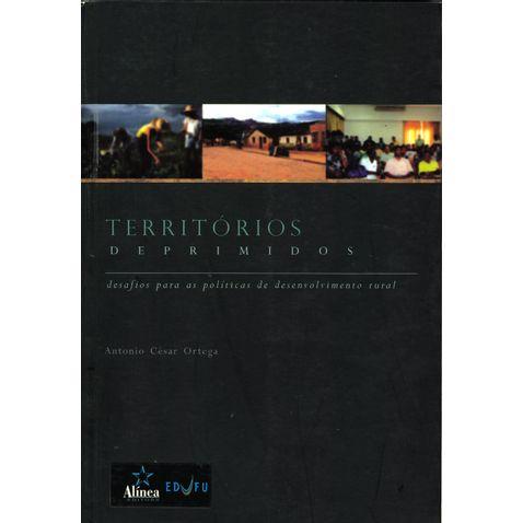 territorios-deprimidos-editora-alinea-9788575162620