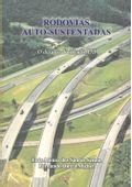 rodovias-auto-sustentadas-editora-cla-8585454245