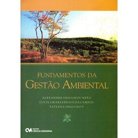 fundamentos-da-gestao-ambiental-editora-ciencia-moderna-9788573938012