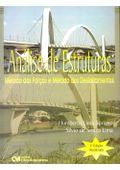 analise-de-estruturas-editora-ciencia-moderna-8573935111