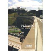 pedagio-mitos-e-fatos-editora-abcr-9788585454203