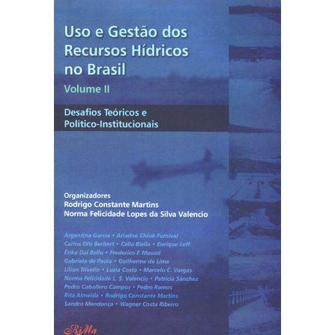 uso-e-gestao-vol2-editora-rima-9788586552830