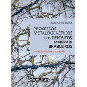 Processos-metalogeneticos-e-depositos-minerais-brasileiros-2ed-web