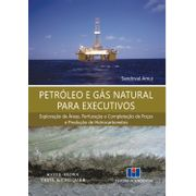 petroleo-e-gas-natural-para-executivos-interciencia-9788571932272