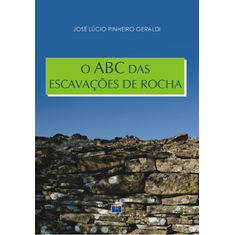 o-abc-das-escavacoes-interciencia-9788571932388