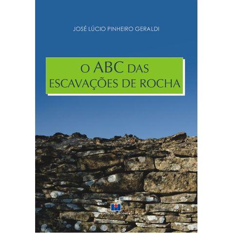 o-abc-das-escavacoes-interciencia-9788571932388