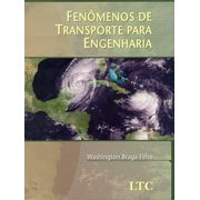 fenomenos-de-transporte-para-engenharia-ltc-8521614721