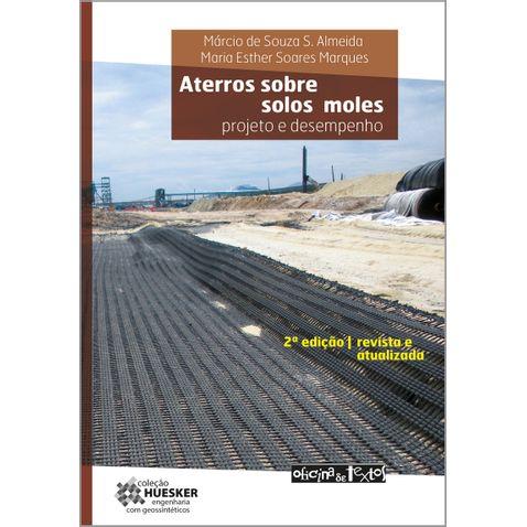 aterros-sobre-solos-moles-2ed