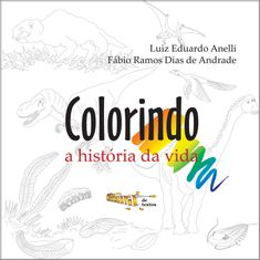 Colorindo-a-historia-da-vida