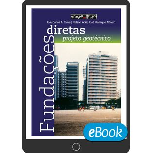 fundacoes-diretas-projeto-geotecnico_ebook