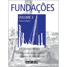 Fundacoes-vol2-2ed