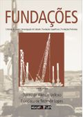 Fundacoes-volume-completo
