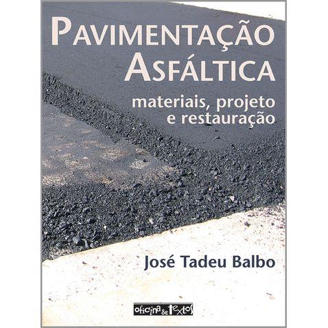 Pavimentacao-Asfaltica