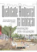 Qualidade-Ambiental-na-Habitacao