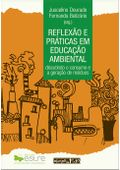 Relexao-e-praticas-em-educacao-ambiental