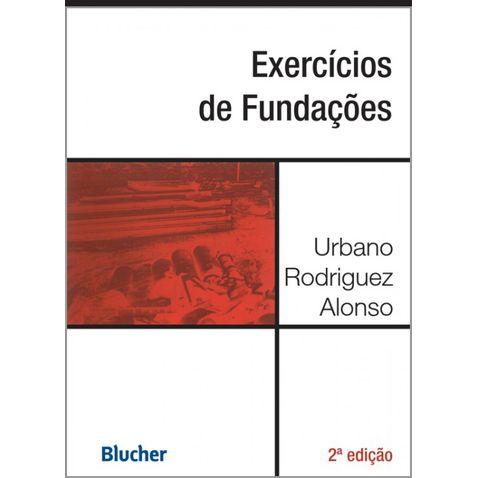 exercicios-de-fundacoes-blucher-9788521205371