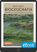 Biogeografia-dinamicas-e-transformacoes-da-natureza_ebook