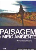 paisagem-e-meio-ambiente-uem-9788576285465