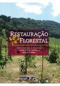 restauracao-florestal
