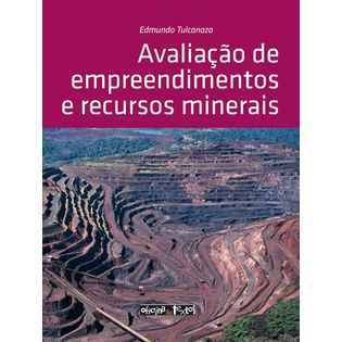 avaliacao-de-empreendimentos-e-recursos-minerais