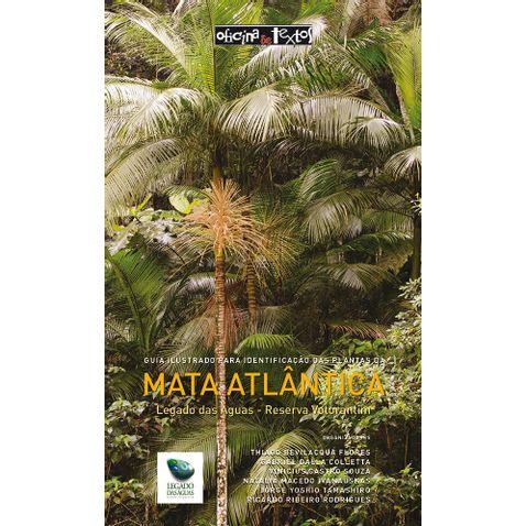 Guia-ilustrado-para-identificacao-de-plantas-da-mata-atlantica