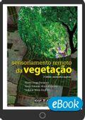 sensoriamento-remoto-da-vegetacao_ebook