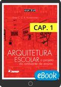 Arquitetura-Escolar-eBook-Capitulo-1