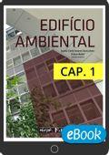 Edificio-ambiental-eBook-Capitulo-1