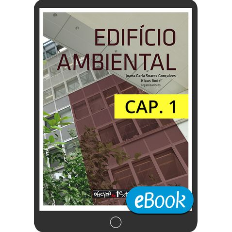 Edificio-ambiental-eBook-Capitulo-1