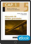 Manuseio-de-solidos-granulados-eBook-Capitulo-1