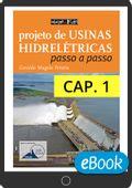 Processo-de-Projeto-em-Arquitetura-eBook-Capitulo-1