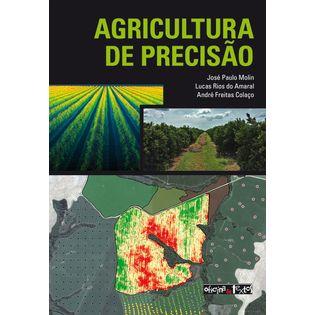 Agricultura-de-precisao