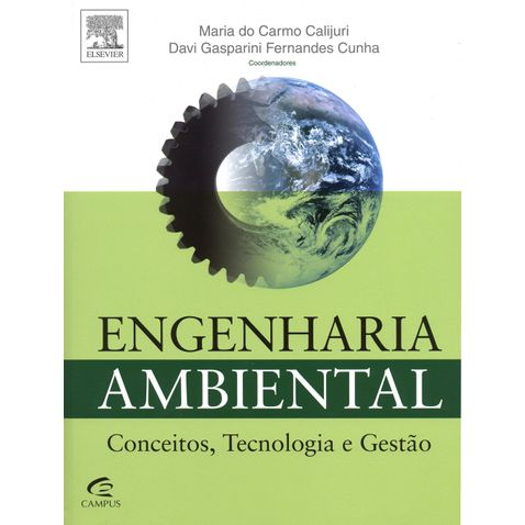 engenharia-ambiental-elselvier-9788535259544