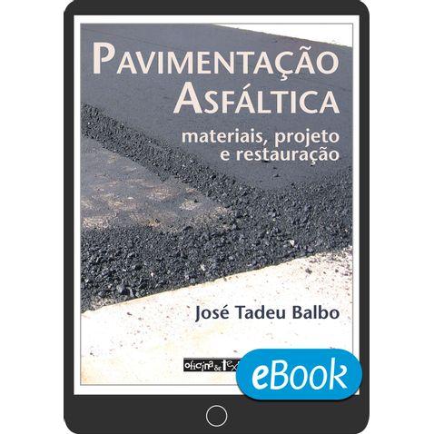 pavimentacao-asfaltica_ebook