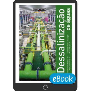 dessalinizacao-de-aguas_ebook