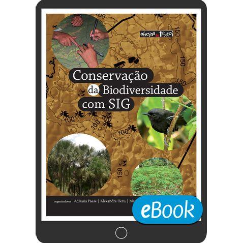 conservacao-da-biodiversidade-com-sig-ebook