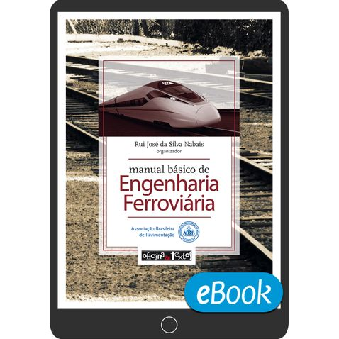 manual-basico-de-engenharia-ferroviaria-ebook