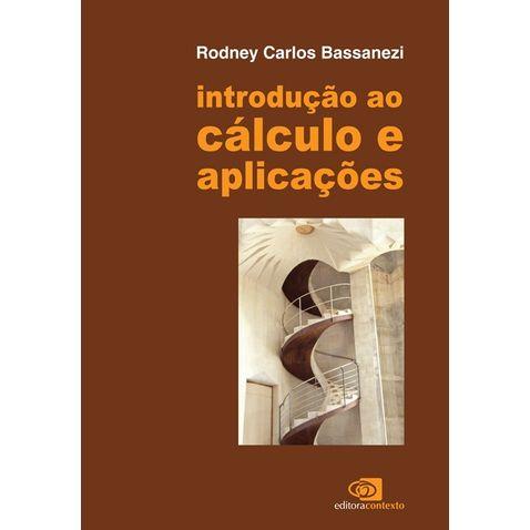 introd-ao-calculo-e-aplicacoes-contexto-9788572449090