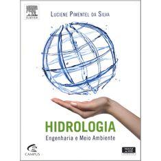 hidrologia-engenharia-e-meio-ambiente-elsevier-9788535277340