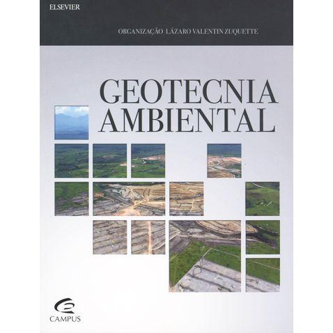geotecnia-ambiental-elsevier-9788535280586