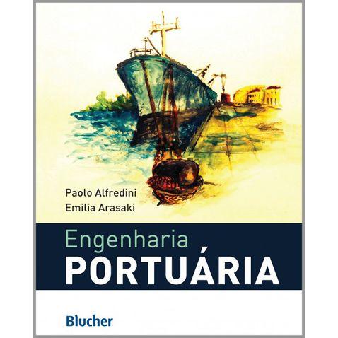 engenharia-portuaria-blucher-9788521208112