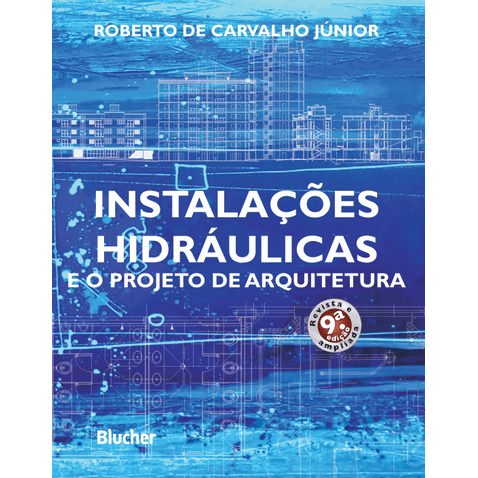 instalacoes-hidraulicas-blucher-9788521209119