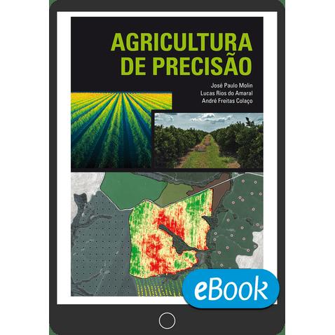 agricultura-de-precisao_ebook