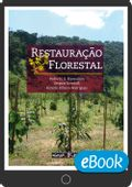 restauracao-florestal_ebook