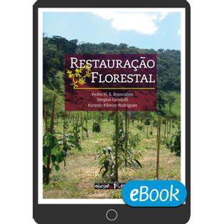 restauracao-florestal_ebook