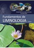 fundamentos-de-limnologia-interciencia-9788571932715