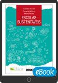 escolas-sustentaveis-ebook