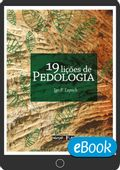 19-licoes_ebook