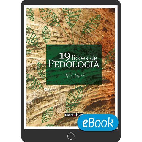 19-licoes_ebook