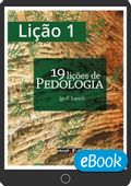 19-licoes-de-pedologia-eBook-Capitulo-1